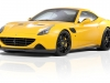 2015 Novitec Rosso Ferrari California T