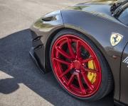 2015 Prior-Design Ferrari 458 Italia 11
