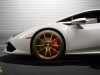 2015 Savini Lamborghini Huracan Forza BM12