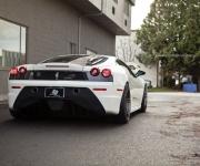 2015 SR Auto Ferrari 430 Scuderia 5