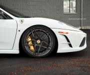 2015 SR Auto Ferrari 430 Scuderia 6