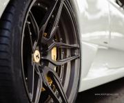 2015 SR Auto Ferrari 430 Scuderia 7
