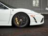 2015 SR Auto Ferrari 430 Scuderia