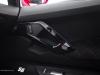 2015 SR Auto Lamborghini Aventador LP720 Red-Black