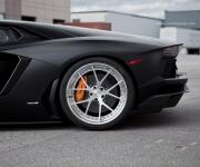 2015 SR Auto Lamborghini Aventador 6