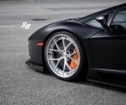 2015 SR Auto Lamborghini Aventador 7