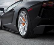 2015 SR Auto Lamborghini Aventador 8