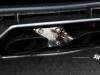 2015 SR Auto Lamborghini Aventador