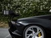 2015 SR Auto Liberty Walk Lamborghini Aventador