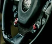 2015 Touring Superleggera Ferrari F12 Berlinetta Lusso 22