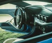 2015 Touring Superleggera Ferrari F12 Berlinetta Lusso 23