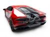 2015 UR Lamborghini Huracan Twin Turbo