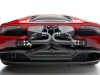 2015 UR Lamborghini Huracan Twin Turbo