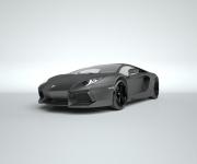 2015 Vitesse Lamborghini Aventador 0
