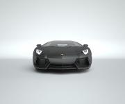 2015 Vitesse Lamborghini Aventador 2