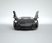 2015 Vitesse Lamborghini Aventador 3