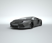 2015 Vitesse Lamborghini Aventador