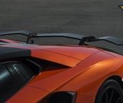 2015 Vorsteiner Lamborghini Aventador Zaragoza 6