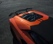 2015 Vorsteiner Lamborghini Aventador Zaragoza 9