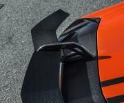 2015 Vorsteiner Lamborghini Aventador Zaragoza 11