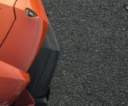 2015 Vorsteiner Lamborghini Aventador Zaragoza 13