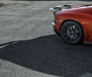 2015 Vorsteiner Lamborghini Aventador Zaragoza 14