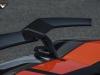 2015 Vorsteiner Lamborghini Aventador Zaragoza