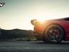 2015 Vorsteiner Lamborghini Huracan Verona Edizione Aero Wing