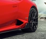 2015 Vorsteiner Lamborghini Huracan Verona Edizione 8