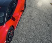 2015 Vorsteiner Lamborghini Huracan Verona Edizione 9