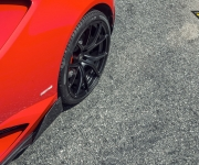 2015 Vorsteiner Lamborghini Huracan Verona Edizione 10