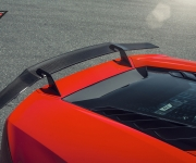 2015 Vorsteiner Lamborghini Huracan Verona Edizione 11
