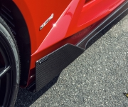 2015 Vorsteiner Lamborghini Huracan Verona Edizione 13