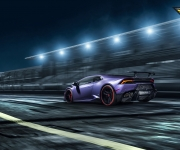 2015 Vorsteiner Novara Lamborghini Huracan 4