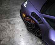 2015 Vorsteiner Novara Lamborghini Huracan 9