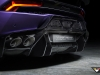 2015 Vorsteiner Novara Lamborghini Huracan