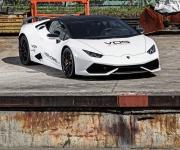 2015 VOS Lamborghini Huracan 1