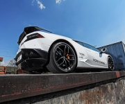 2015 VOS Lamborghini Huracan 8