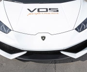 2015 VOS Lamborghini Huracan 9