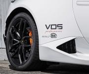 2015 VOS Lamborghini Huracan 10