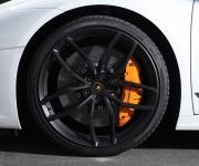 2015 VOS Lamborghini Huracan 11