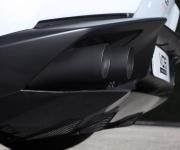 2015 VOS Lamborghini Huracan 14