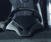 2015 VOS Lamborghini Huracan 20