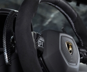 2015 VOS Lamborghini Huracan 23