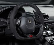 2015 VOS Lamborghini Huracan 24