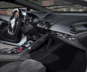 2015 VOS Lamborghini Huracan 25