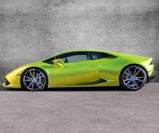 2015 xXx Performance Lamborghini Huracan 1