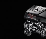 2016 Alfa Romeo 4C Spider 13