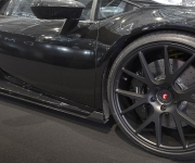 2016 DMC Lamborghini Huracan Jeddah Edition 2