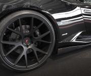 2016 DMC Lamborghini Huracan Jeddah Edition 4